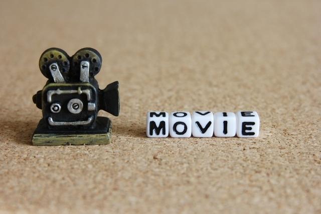 MOVIEの小物,赤ちゃん,映画,