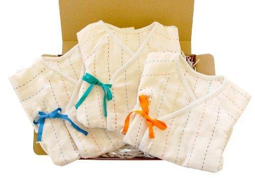 ボボ BOBO ギフトセット 8300,出産祝い,ベビー服,女の子