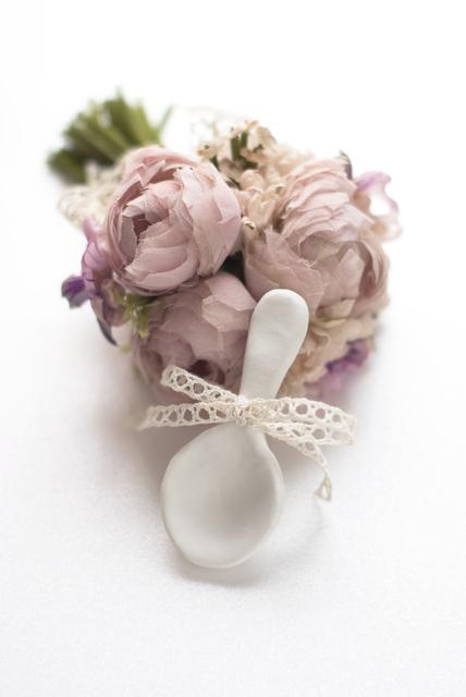お花とギフトのセット,出産祝い,花,
