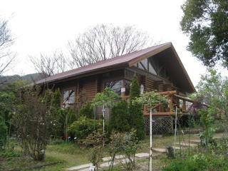 ,広島,花見,植物公園