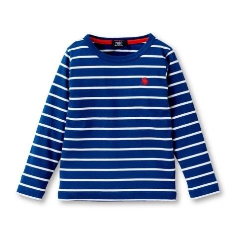 ボーイズ Tシャツ,バースデイ,ブランド,