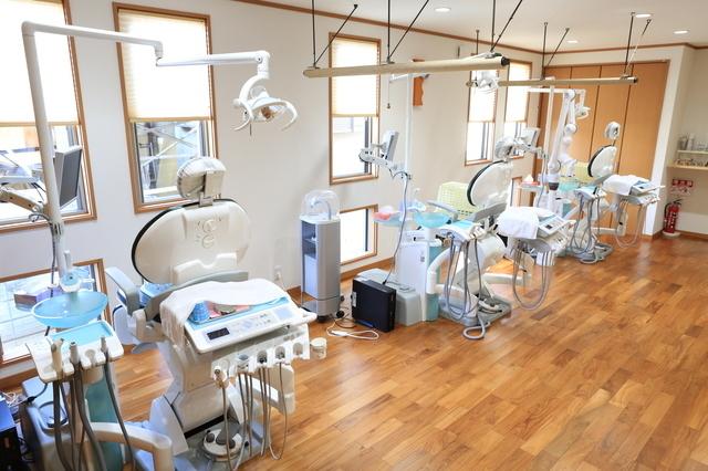 子ども歯医者さん,虫歯,歯科,子ども
