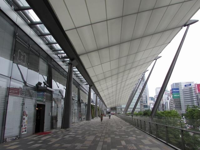 東京駅写真,歯みがき,道具,