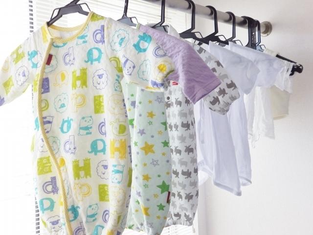 赤ちゃん服,しまむら,子供服,バースデイ