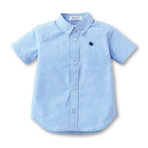 シャツ各種,しまむら,子供服,バースデイ