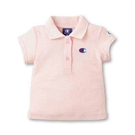ポロシャツ各種,しまむら,子供服,バースデイ