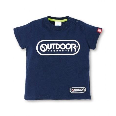 プリントTシャツ各種,しまむら,子供服,バースデイ