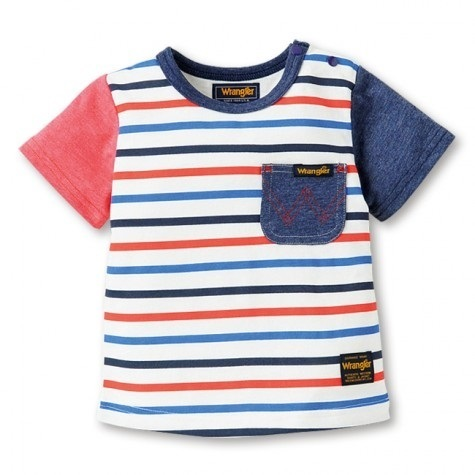 Tシャツ各種,しまむら,子供服,バースデイ