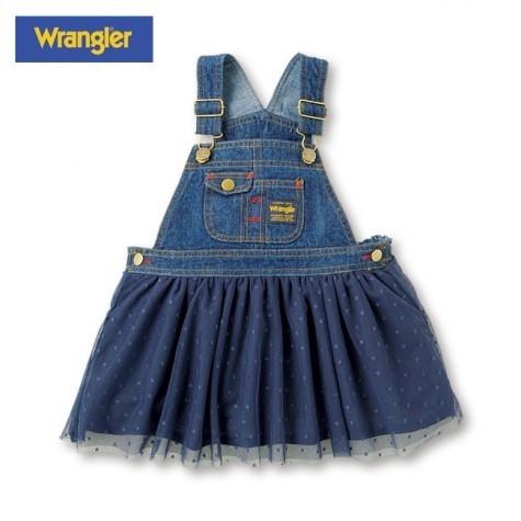 ジャンバースカート,しまむら,子供服,バースデイ