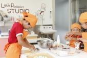 お菓子の城「那須ハートランド」の体験教室,お菓子の城,那須ハートランド,温泉