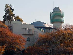 狭山市中央児童館,プラネタリウム,埼玉,おすすめ