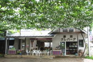 勝沼グレパーク,ぶどう,山梨,食べ放題