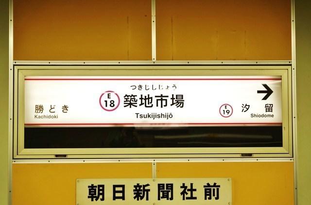 朝日新聞社 最寄駅,朝日新聞,見学,