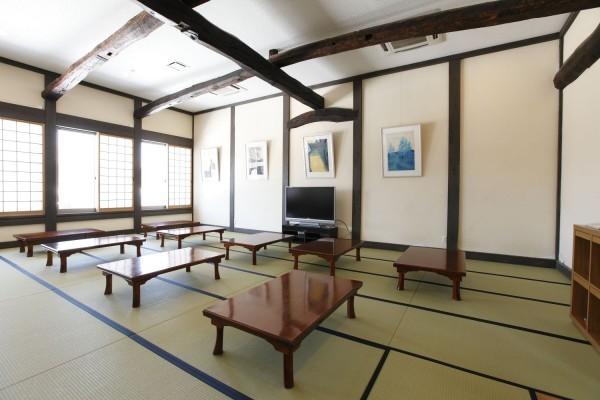 無料休憩室,那須山,温泉,