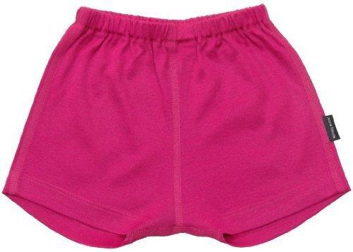 アンナニコラ シルキーフライス ショートパンツ 70cm ピンク 4057 日本製,ベビー,パンツ,