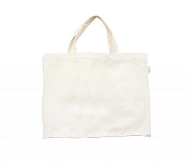 木綿のバッグ,赤ちゃん,バッグ,