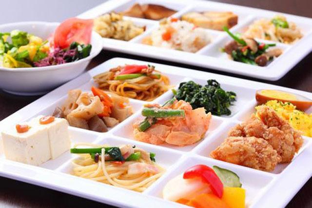 直送野菜,浦和,子連れ,ランチ