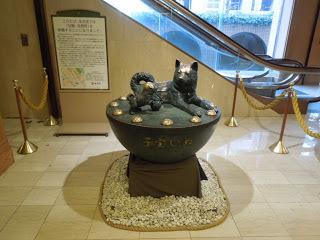 ,お宮参り,東京,神社