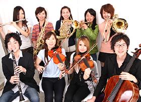 クラブナージ音楽教室,子ども,音楽教室,名古屋