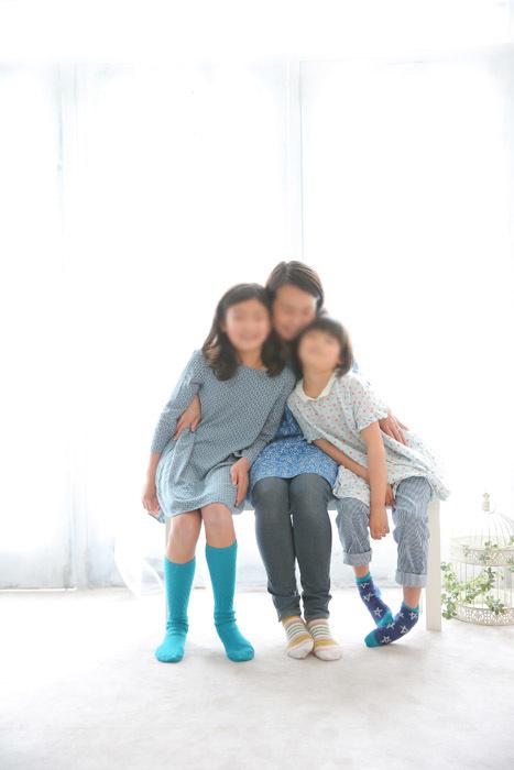撮影してもらった写真,子ども,記念,写真