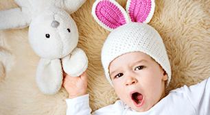 うさぎ赤ちゃん,子ども,風邪,体重減少