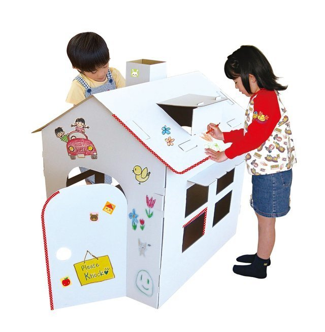 NEWおえかきハウス,お絵かき,おもちゃ,おすすめ