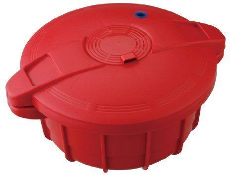マイヤー 電子レンジ圧力鍋 MPC-2.3,圧力鍋,おすすめ,時短