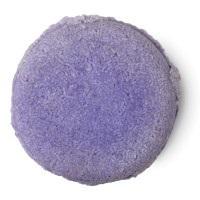 LUSH シャンプーバー 紫ショック,LUSH,プレゼント,子ども