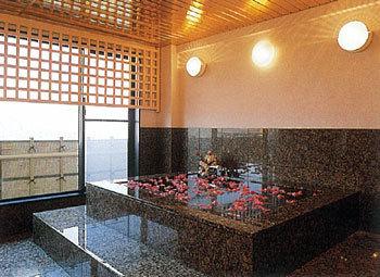 旅館「鈴岡」花の湯,愛知,温泉,三世代