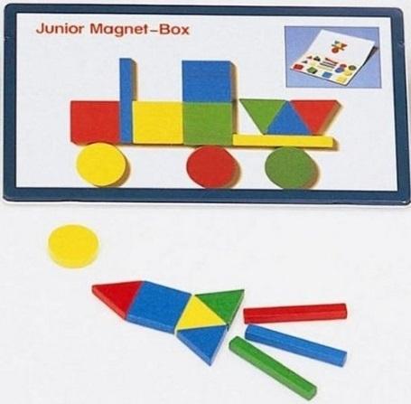 缶入りマグネットJr,子ども,知育,おもちゃ