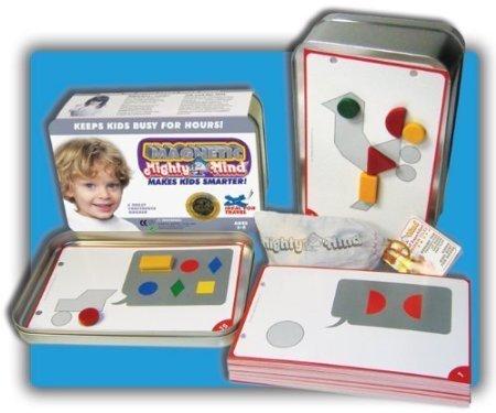 ボーネルンド,子ども,知育,おもちゃ