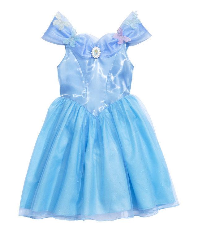 ドレス,H&M,子ども服,グッズ