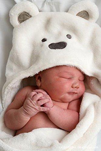 クマさん おくるみ ,新生児,用品,必要