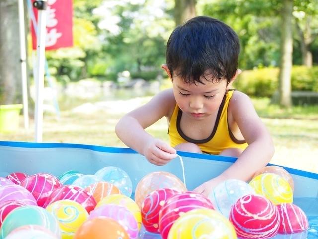 PIXTA*写真はイメージです,ハロウィン,パーティー,ゲーム