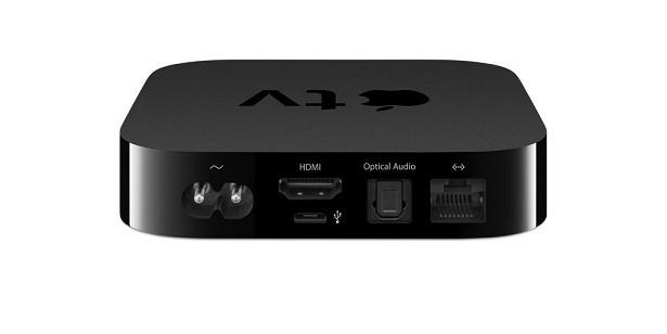 Apple TV その2,便利,家電,子育て