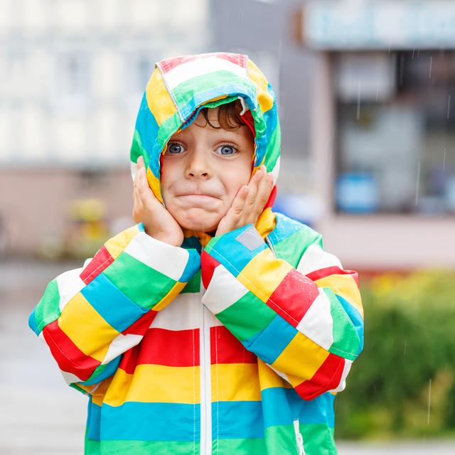 レインコート,子ども,レインコート,選ぶ