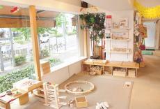 木のおもちゃ専門店 ゆうぼ,子ども,名古屋,ショッピング