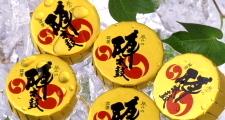 誉の陣太鼓,熊本,おすすめ,お土産