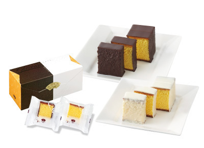 【1】長崎しよこらあと,長崎,お土産,お菓子