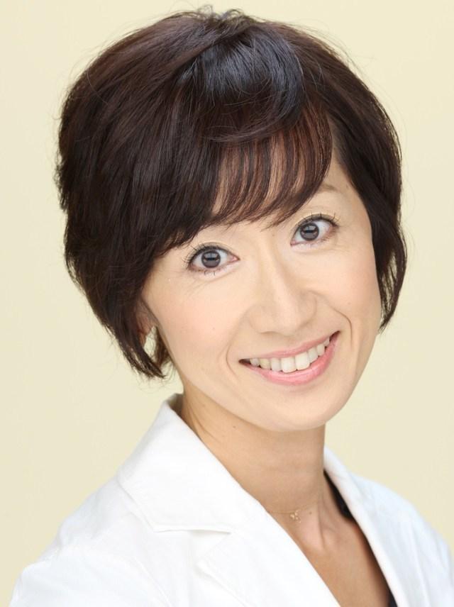 松尾由紀子(まつおゆきこ)先生,サマースクール,子ども,慶應