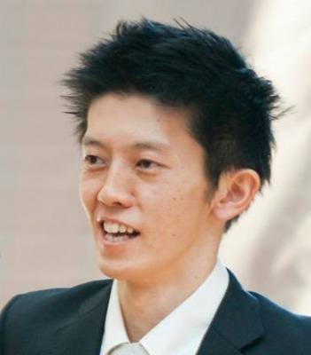 吉岡和夫(よしおかかずお)先生,サマースクール,子ども,慶應