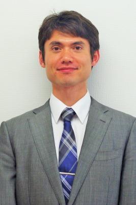 クリストファー・ミケル先生,サマースクール,子ども,慶應