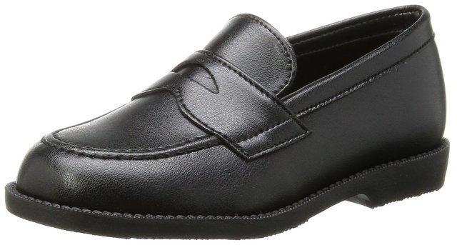 フォーマル,子ども,靴,通販