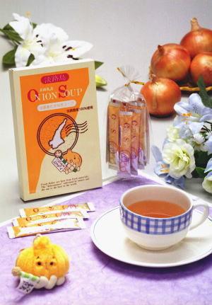 たまねぎスープ,兵庫県,お土産,子ども