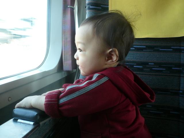 ,新幹線,子ども,準備