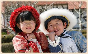 野外民族博物館リトルワールド,愛知県,博物館,子ども