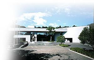 仙台市博物館,宮城県,博物館,子連れ