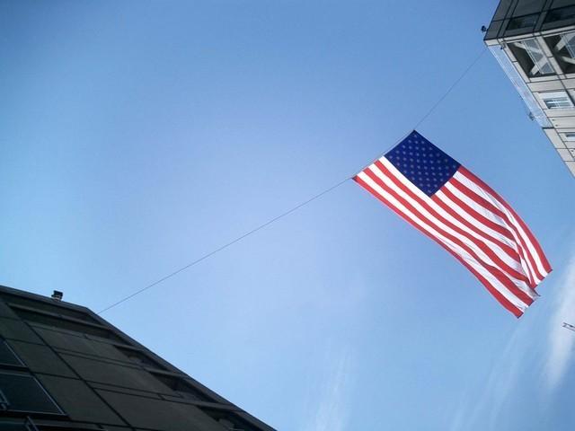 アメリカ大使館,国際交流,イベント,大使館