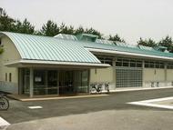レトロでんしゃ館,愛知県,無料,博物館