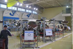 航空館boon(こうくうかんブーン),愛知県,無料,博物館